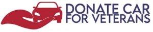 donate car for veterans - car donation to veterans
